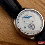 ceas cenenar