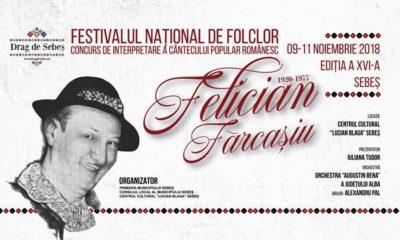 felician farcasiu festival 2018