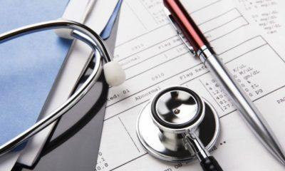 analize permis medic