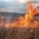 foc-incendiu-vegetatie-uscata-teren