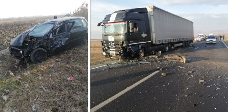accident avrig_11 feb 2019