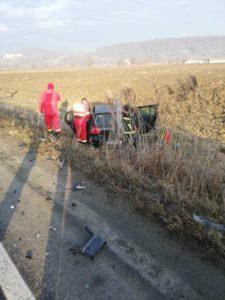 accident avrig_11 feb_1
