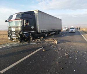 accident avrig_11 feb_2