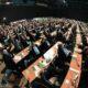 udmr congres