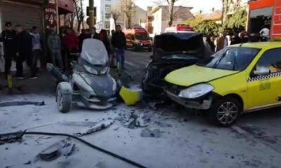 accident triciclu