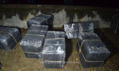 colete tigari confiscate