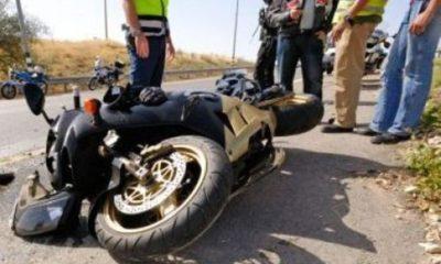 motocilcist motocicleta