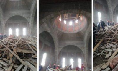 schela prabusita biserica