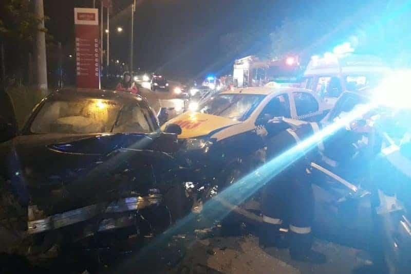 accident mortal medias 17 mai 2019