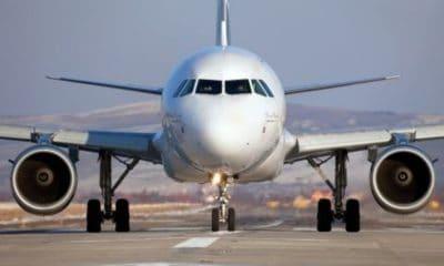 avion-pasageri