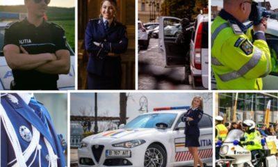 uniforma-politisti