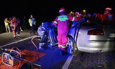 accident brasov 29 iunie