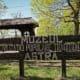 astra sibiu muzeu