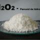 peroxid