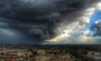furtuna sursa satumarenews.ro