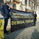 protest anti tudorel