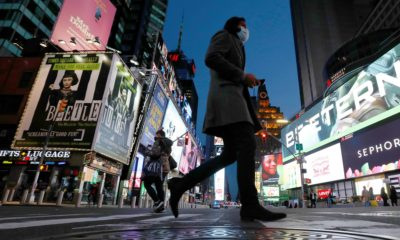 new york coronavirus sursa cnn